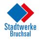Stadtwerke-Bruchsal