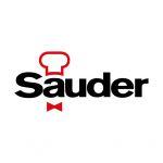 Sauder GmbH Menü & Service